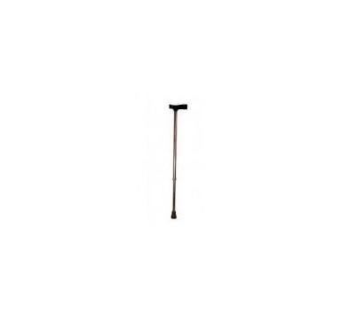 Телескопическая трость Foshan dongfang 930L [48663]
