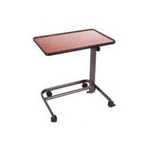 Фото: Прикроватный столик OSD-NS-0412 (Италия) - изображение 1