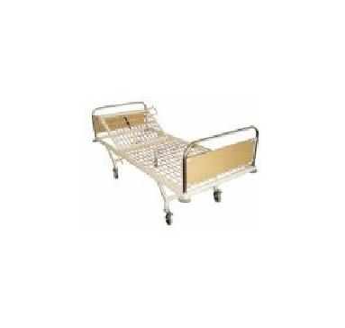 Кровать функциональная медицинская МБ 1-03 (Германия)