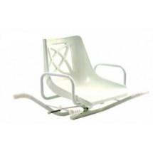 Фото: Крутящееся кресло для ванны Swing OSD 540200 - изображение 1