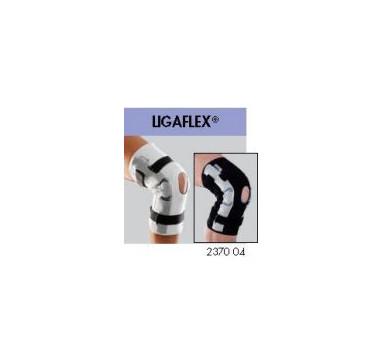 Связочный коленный ортез LIGAFLEX 2370 Thuasne (Франция)