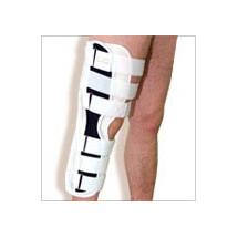 Фото: 3Н (универсальный) Тутор (приспособление ортопедическое для ноги) (Украина) - изображение 1
