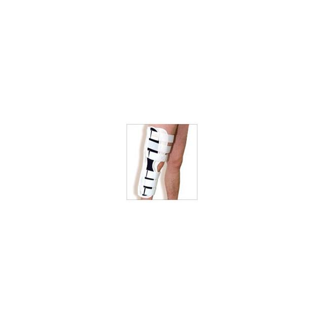 3Н (универсальный) Тутор (приспособление ортопедическое для ноги) (Украина)