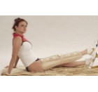 Шина-иммобилизатор коленного сустава (Турция) 320 Variteks