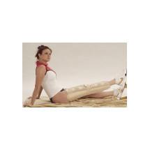 Фото: Шина-иммобилизатор коленного сустава (Турция) 320 Variteks - изображение 1