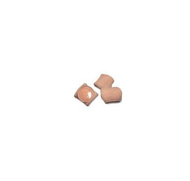 Чехол на палец Foot Care SA-9016A, серия М