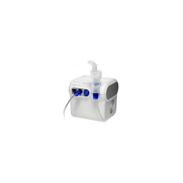 Ингалятор компрессорный Omron NE-C29 A.I.R. Pro (Япония)