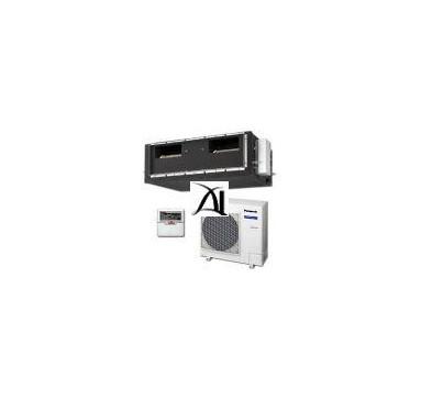 Panasonic CS-F28DD2E5/CU-B28DBE5