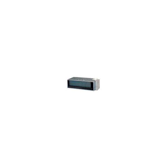 Panasonic CS-E18HD3EAW