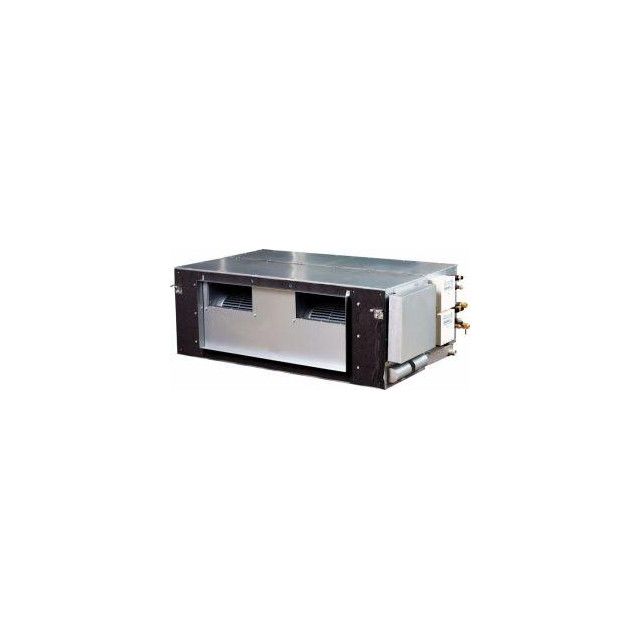 NeoClima NDS48LH3m / NU48LH3