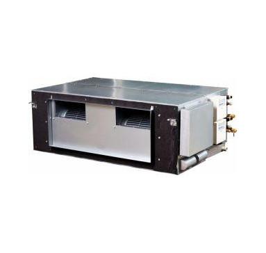 NeoClima NDS60LH3h / NU60LH3