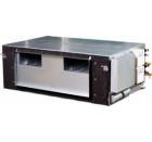 NeoClima NDS48LH3h / NU48LH3