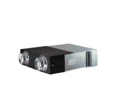 LG LZ-H0506BAO