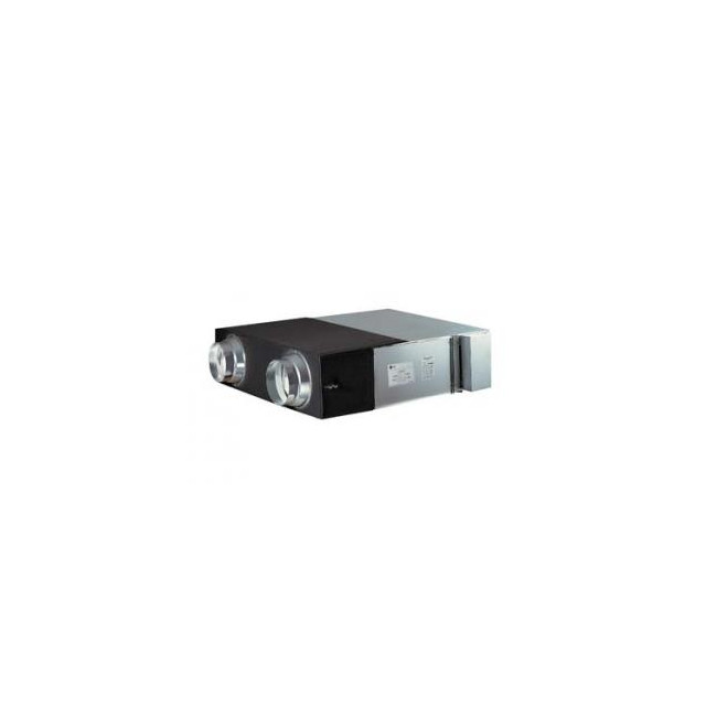 LG LZ-H1506BA0