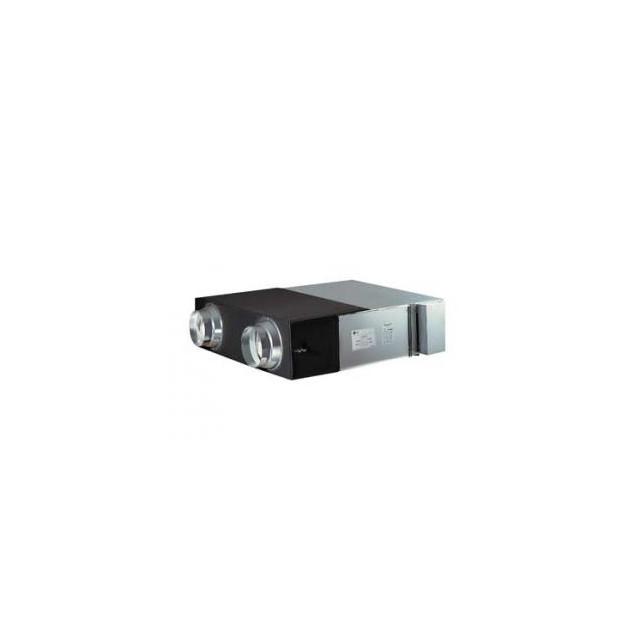 LG LZ-H2006BA0