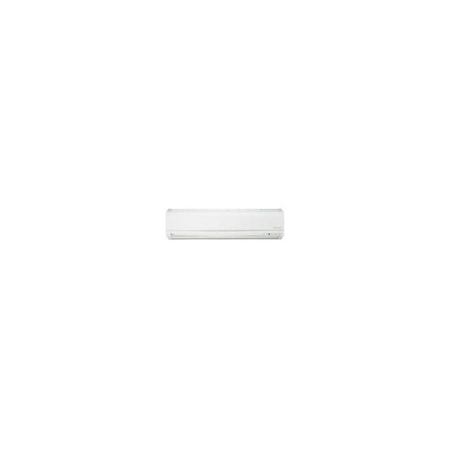 LG MS12AH(внутренний блок)