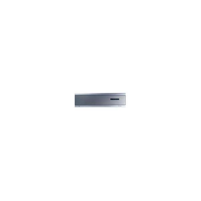 LG MC09AH(внутренний блок)