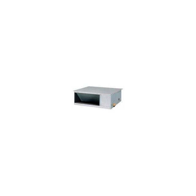 LG MB09AHL(внутренний блок)