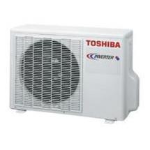 Фото: Toshiba RAS-M18GAV-E - изображение 1