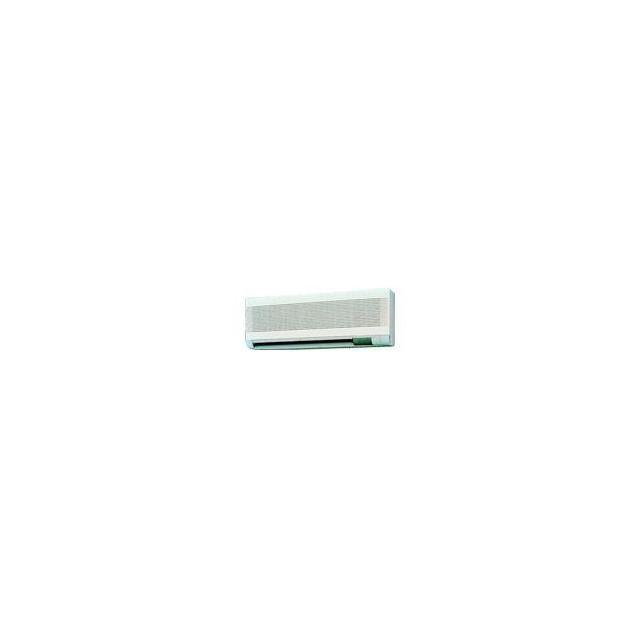 TOSHIBA MMK-AP0071H(внутренний блок)