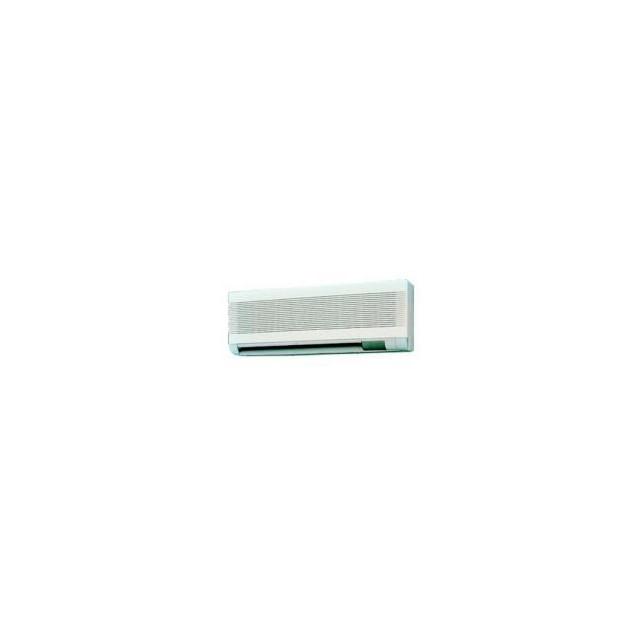 TOSHIBA MMK-AP0072H(внутренний блок)