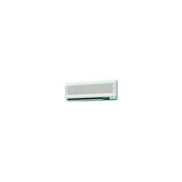 TOSHIBA MMK-AP0122H(внутренний блок)