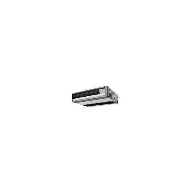 TOSHIBA MMD-AP0121SPH(внутренний блок)