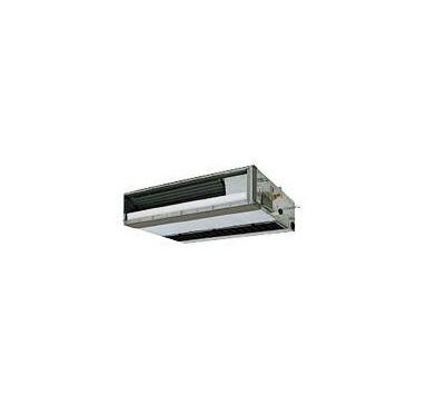 TOSHIBA MMD-AP0151SPH(внутренний блок)