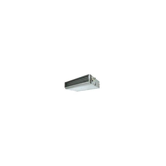 TOSHIBA MMD-AP0151BH(внутренний блок)