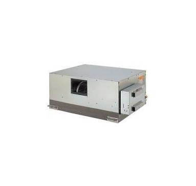 Toshiba MMD-AP0181H(внутренний блок)