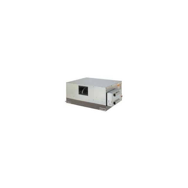 Toshiba MMD-AP0271H(внутренний блок)