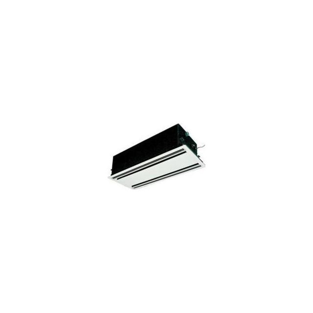 Toshiba MMU-AP0301WH(внутренний блок)