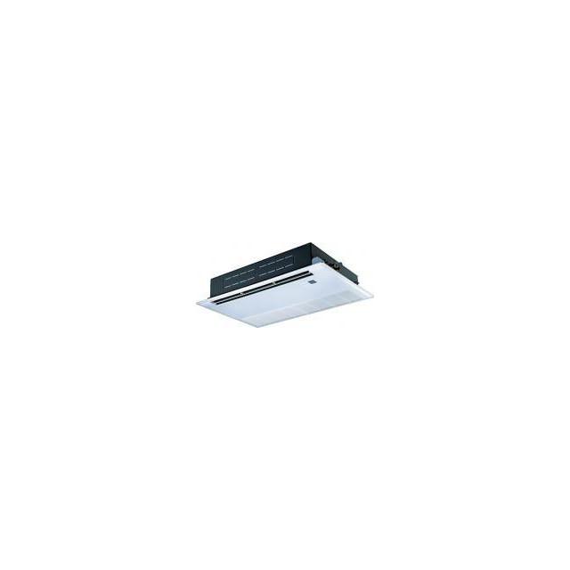 Toshiba MMU-AP0242SH(внутренний блок)