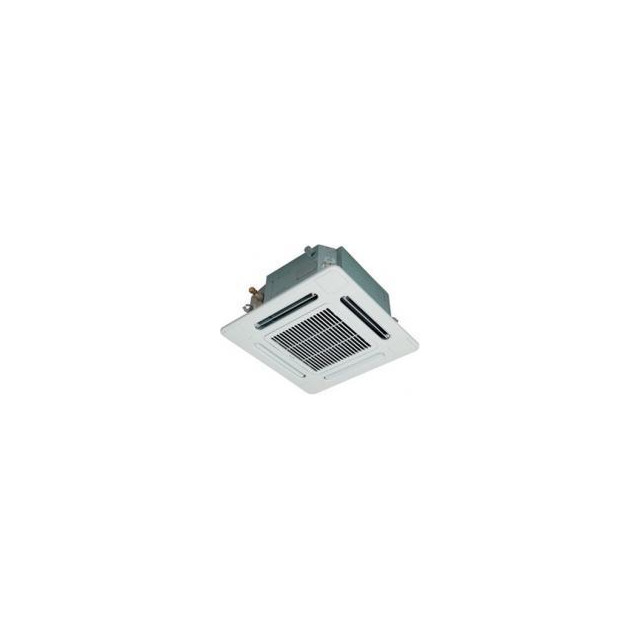 Toshiba MMU-AP0091MH(внутренний блок)