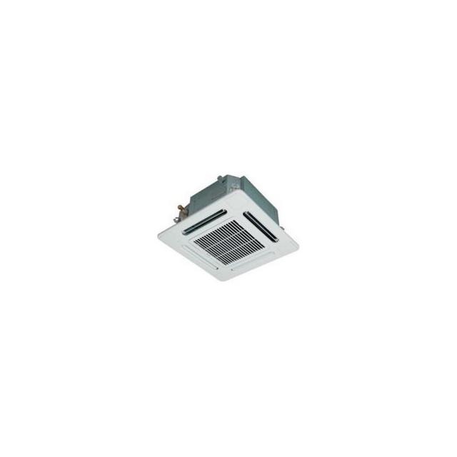 Toshiba MMU-AP0121MH(внутренний блок)
