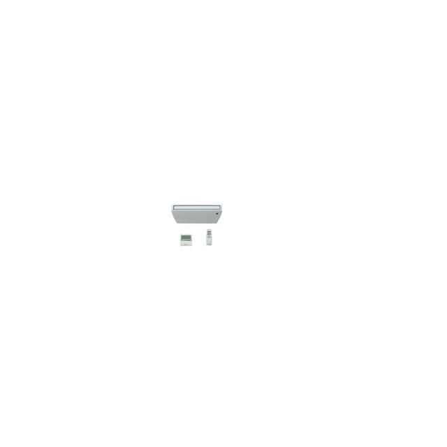 Toshiba MMC-AP0151H(внутренний блок)