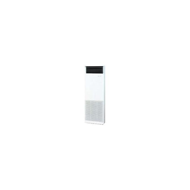 Toshiba MMF-AP0151H(внутренний блок)