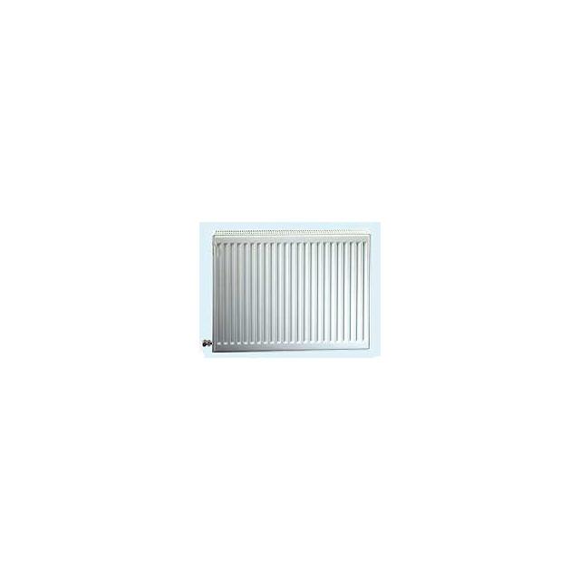 Радиатор DeLonghi PL Standard 22/6/1800