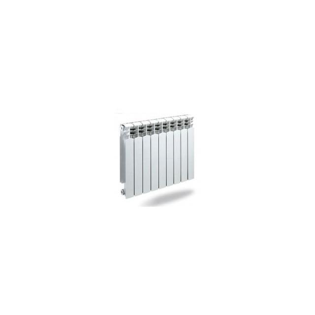 RAGALL FR2 500/10