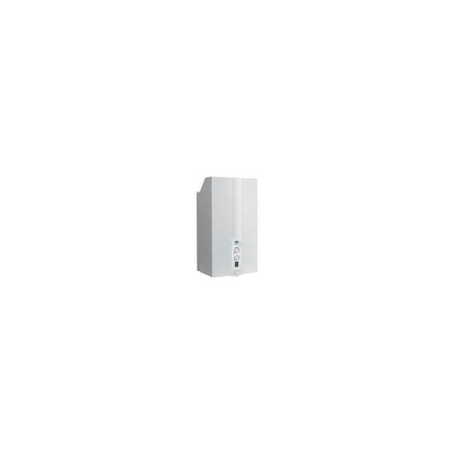 Baxi ECO3 Compact 1.240 i