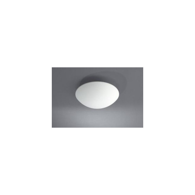 Светильник для ванной Massive 32005/31/10