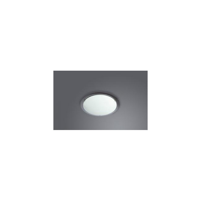 Светильник для ванной Massive 32021/11/10
