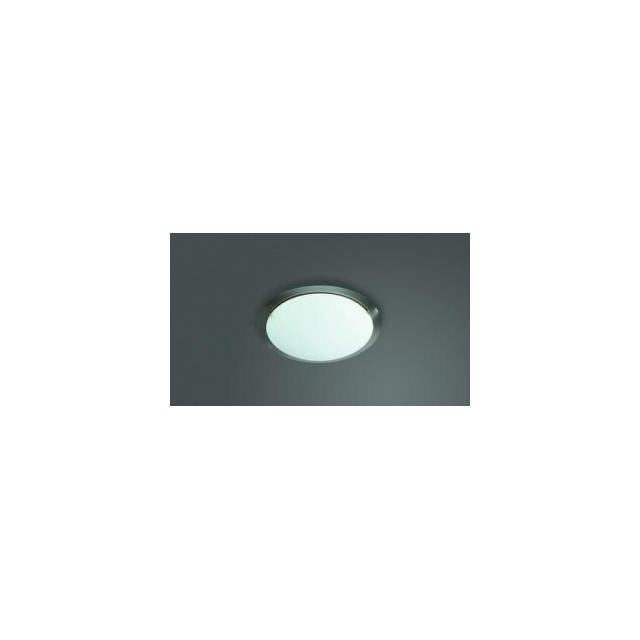 Светильник для ванной Massive 32021/17/10