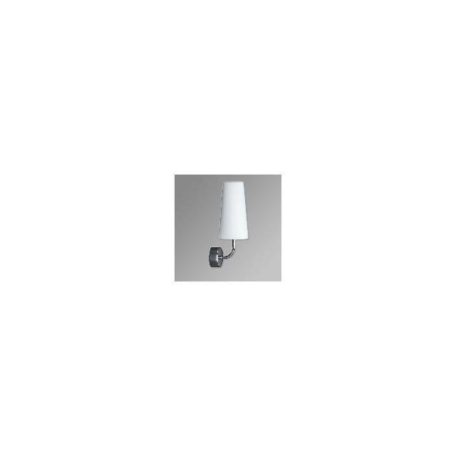 Светильник для ванной Massive 34004/11/10