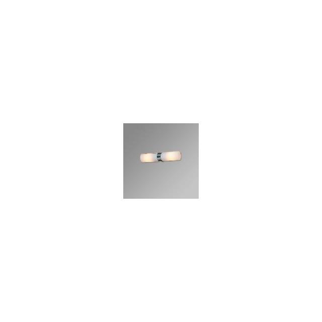 Светильник для ванной Massive 34006/11/10