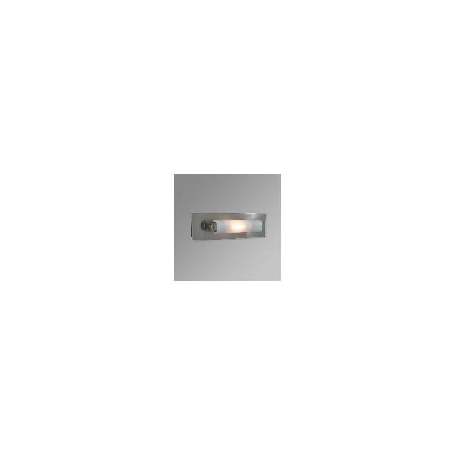 Светильник для ванной Massive 34012/17/10