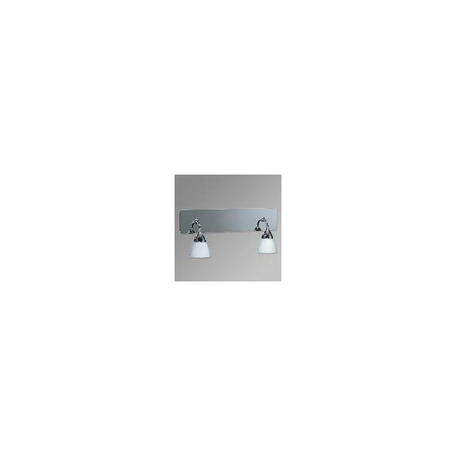 Светильник для ванной Massive 34016/11/10