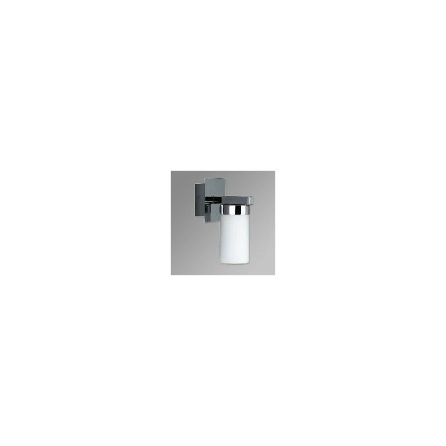Светильник для ванной Massive 34020/11/10
