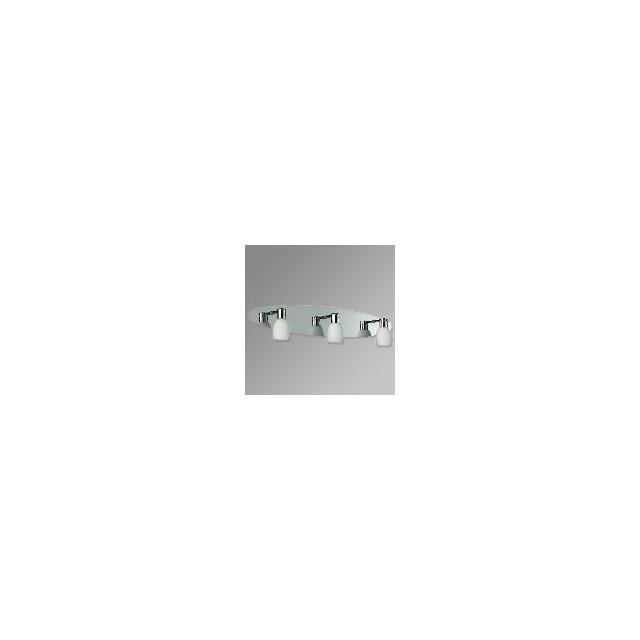 Светильник для ванной Massive 34043/11/10