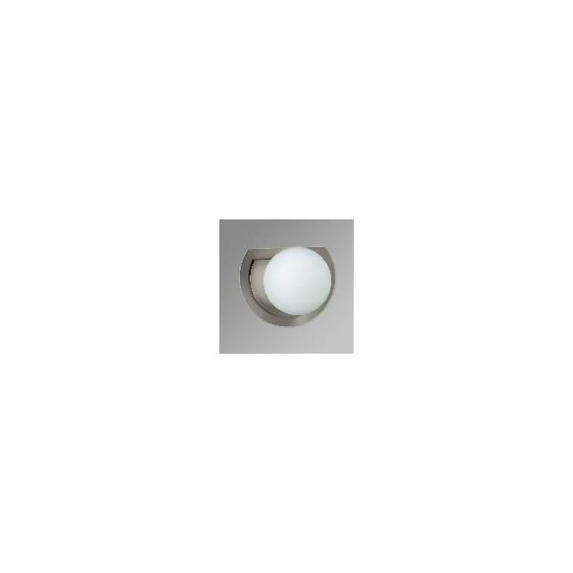 Светильник для ванной Massive 34045/17/10